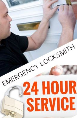 Village Locksmith Store Tybee Island, GA 912-452-0105